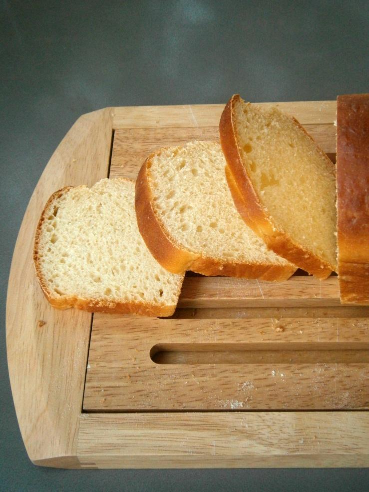 pain de mie brioché méthode tang zong