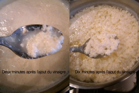 caillage-du-lait-recette-fromage-maison