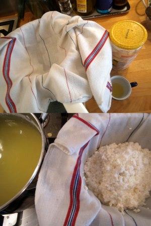 caille-fromage-halloumi-dans-etamine