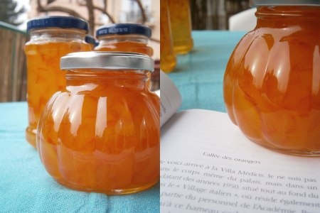 marmelade-oranges-ameres-double-photo