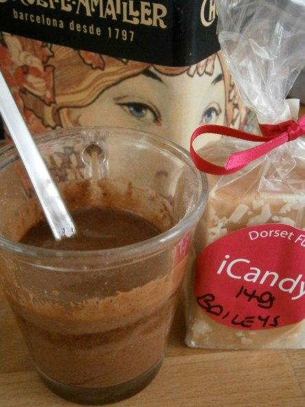 mug-gateau-au-chocolat-preparation