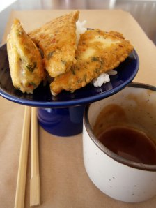 poulet-souffle-thai