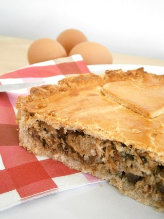 tourte-au-lapin-finie-photo