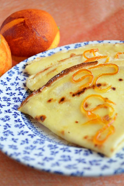 recette-facile-rapide-crepe-suzette