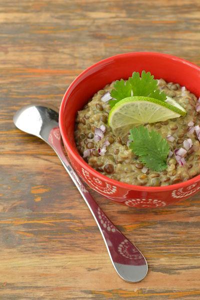 recette-facile-rapide-curry-lentilles-vertes-riz-coriandre-coco