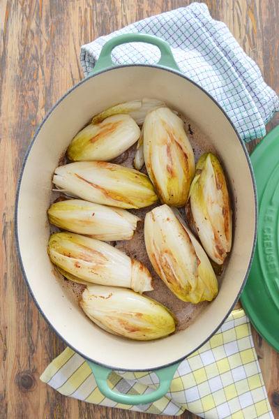 recette-facile-rapide-base-braiser-endive-cocotte