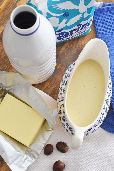 recette-facile-rapide-base-sauce-bechamel-bechamelle-roux-blanc