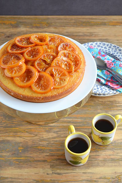 recette-facile-rapide-gateau-orange-sanguine-confite-grand-marnier-yaourt