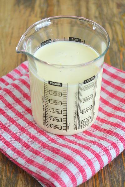 recette-facile-rapide-creme-prise-salee-quiche-lorraine-maison-oeuf