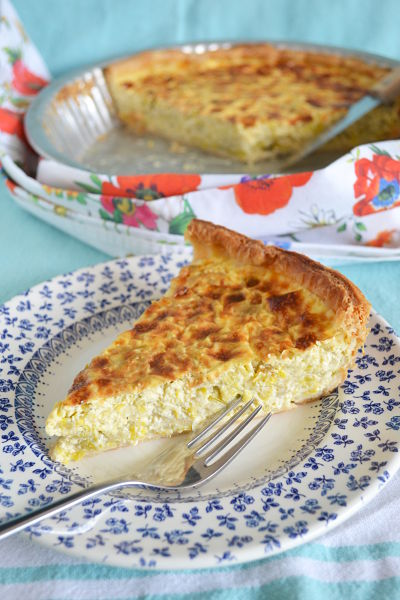 recette-facile-rapide-quiche-tarte-salee-poireaux-oignons-oeufs-creme
