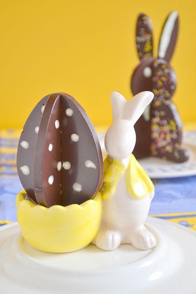recette-facile-chocolat-paques-maison-rapide-temperage-tablage