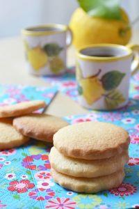 recette-facile-rapide-biscuit-palet-citron-fleur-de-sel-maison-gateau