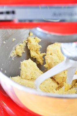 recette facile rapide pâte brisee maison robot kitchen aid