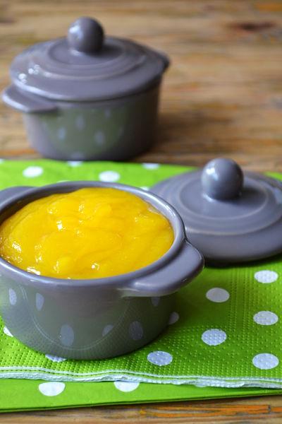 recette de base lemon curd creme citron tarte meringuee pintade aixoise