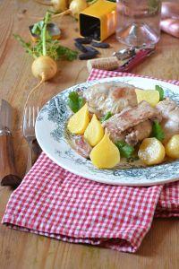 recette-facile-rapide-lapin-rutabaga-mijote-tonka-feve-pintade-aixoise