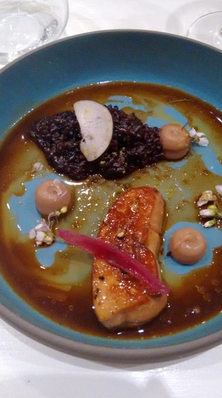 foie-gras-pointe-noire-bar-a-mets