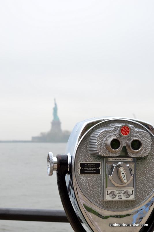comment reserver bon restaurant à new york