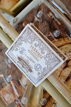 calissons entrecasteaux biscuits vrac gatounet 72